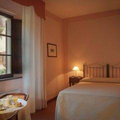 Отель LAntico Pozzo Италия, Сан-Джиминьяно - отзывы, цены и фото номеров - забронировать отель LAntico Pozzo онлайн в номере