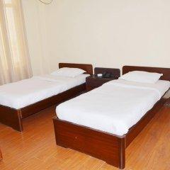 Отель OYO 231 Hotel Magnificent View Непал, Катманду - отзывы, цены и фото номеров - забронировать отель OYO 231 Hotel Magnificent View онлайн комната для гостей фото 5