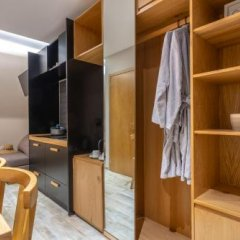 Отель Azante Boutique Suites Греция, Закинф - отзывы, цены и фото номеров - забронировать отель Azante Boutique Suites онлайн фото 3