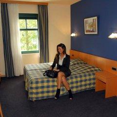 Hotel Les Jardins De La Molignée детские мероприятия фото 2