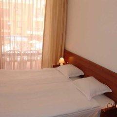 Отель Efir 1 комната для гостей