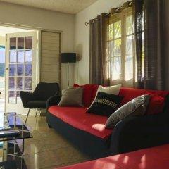 Апартаменты Bay Pointe Freeport 1BD Apartment OLR комната для гостей фото 2