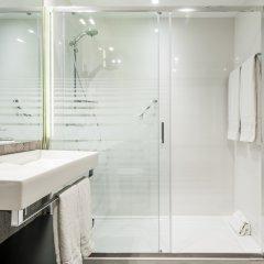 Отель ILUNION Bel-Art ванная