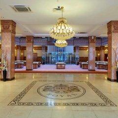 Royal Hotel Spa & Wellness интерьер отеля фото 2