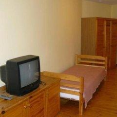 Отель Simon-Dach-Haus Литва, Клайпеда - отзывы, цены и фото номеров - забронировать отель Simon-Dach-Haus онлайн фото 2