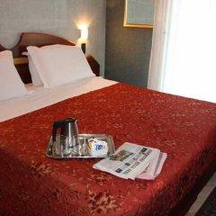 Отель Sunflower Италия, Милан - - забронировать отель Sunflower, цены и фото номеров в номере фото 2