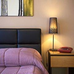 Hotel Bel 3 удобства в номере фото 2