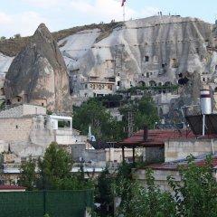 Emre's Stone House Турция, Гёреме - отзывы, цены и фото номеров - забронировать отель Emre's Stone House онлайн городской автобус