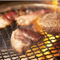Отель Aso no Yamaboushi Япония, Минамиогуни - отзывы, цены и фото номеров - забронировать отель Aso no Yamaboushi онлайн интерьер отеля фото 3
