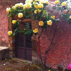 Отель Villa Bonaccorso Виагранде фото 12