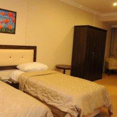 Grand Eceabat Hotel Турция, Эджеабат - отзывы, цены и фото номеров - забронировать отель Grand Eceabat Hotel онлайн комната для гостей