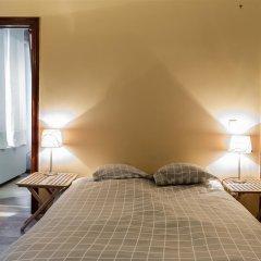 Отель Borrens - 3069 - Brussels - Hld 37324 комната для гостей