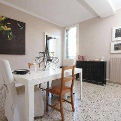 Отель City Apartments Rialto Италия, Венеция - отзывы, цены и фото номеров - забронировать отель City Apartments Rialto онлайн в номере