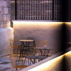The Schumacher Hotel Haifa Израиль, Хайфа - отзывы, цены и фото номеров - забронировать отель The Schumacher Hotel Haifa онлайн в номере фото 2