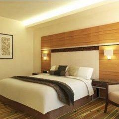 Отель Best Western Plus The Ivywall Hotel Филиппины, Пуэрто-Принцеса - отзывы, цены и фото номеров - забронировать отель Best Western Plus The Ivywall Hotel онлайн комната для гостей фото 4