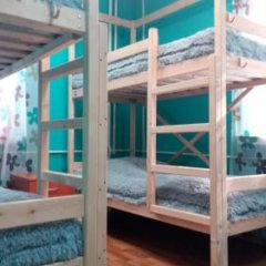 Гостиница 25 Hostel в Нижнем Новгороде 1 отзыв об отеле, цены и фото номеров - забронировать гостиницу 25 Hostel онлайн Нижний Новгород бассейн