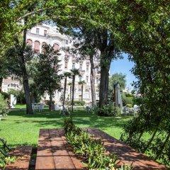 Отель Grand Hotel Rimini Италия, Римини - 4 отзыва об отеле, цены и фото номеров - забронировать отель Grand Hotel Rimini онлайн фото 6