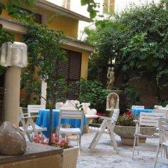 Hotel Edera бассейн фото 2