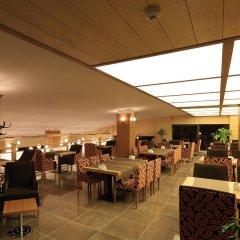 Kaçkar Resort Hotel питание фото 2