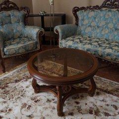 Гостиница Садовая 19 удобства в номере фото 3