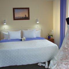 Гостиница Подмосковье- Подольск комната для гостей фото 4