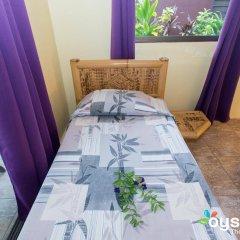 Отель Kaveka Французская Полинезия, Папеэте - отзывы, цены и фото номеров - забронировать отель Kaveka онлайн в номере
