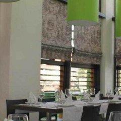 Отель The Rooms Hotel, Residence & Spa Албания, Тирана - отзывы, цены и фото номеров - забронировать отель The Rooms Hotel, Residence & Spa онлайн помещение для мероприятий фото 2