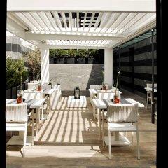 Lhp Hotel River & Spa Флоренция фото 2