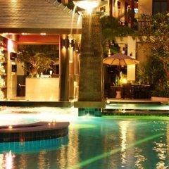 The Zign Hotel Premium Villa фото 5