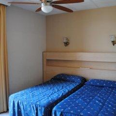 Отель Bonsol Испания, Льорет-де-Мар - отзывы, цены и фото номеров - забронировать отель Bonsol онлайн фото 15