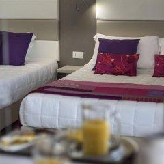 Отель Boemia Италия, Риччоне - 2 отзыва об отеле, цены и фото номеров - забронировать отель Boemia онлайн в номере фото 2