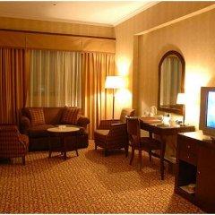 Отель Lotus Retreat Hotel ОАЭ, Дубай - 2 отзыва об отеле, цены и фото номеров - забронировать отель Lotus Retreat Hotel онлайн удобства в номере фото 2