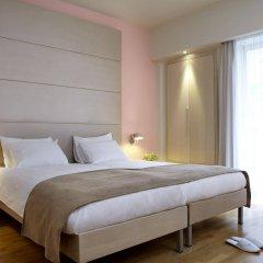 Отель Olympia Thessaloniki Греция, Салоники - 2 отзыва об отеле, цены и фото номеров - забронировать отель Olympia Thessaloniki онлайн комната для гостей