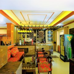 Отель Mukhum International Непал, Катманду - отзывы, цены и фото номеров - забронировать отель Mukhum International онлайн развлечения