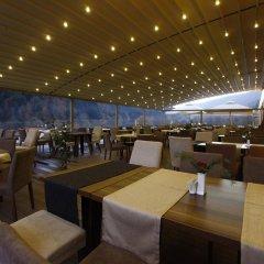 Abant Aden Boutique Hotel & Spa Турция, Болу - отзывы, цены и фото номеров - забронировать отель Abant Aden Boutique Hotel & Spa онлайн питание