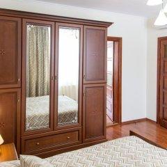Гостиница Европа Украина, Трускавец - отзывы, цены и фото номеров - забронировать гостиницу Европа онлайн комната для гостей фото 5