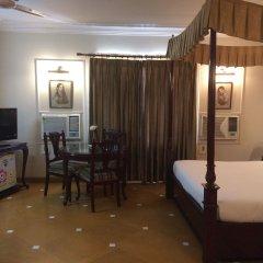 Отель LMB Hotel Индия, Джайпур - отзывы, цены и фото номеров - забронировать отель LMB Hotel онлайн удобства в номере