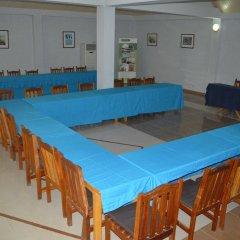 Отель Elmina Bay Resort фото 2