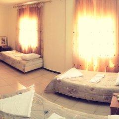 Отель Sunset Hotel Иордания, Вади-Муса - отзывы, цены и фото номеров - забронировать отель Sunset Hotel онлайн комната для гостей