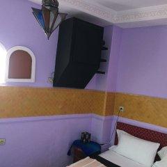 Отель Dar Rif Марокко, Танжер - отзывы, цены и фото номеров - забронировать отель Dar Rif онлайн интерьер отеля фото 3