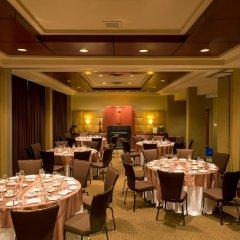 Отель The Listel Hotel Vancouver Канада, Ванкувер - отзывы, цены и фото номеров - забронировать отель The Listel Hotel Vancouver онлайн фото 3