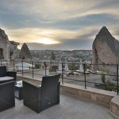Vezir Cave Suites Турция, Гёреме - 1 отзыв об отеле, цены и фото номеров - забронировать отель Vezir Cave Suites онлайн пляж