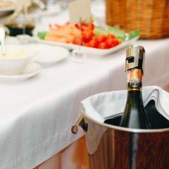 Гостиница Нобилис Украина, Львов - 8 отзывов об отеле, цены и фото номеров - забронировать гостиницу Нобилис онлайн фото 3
