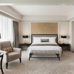 Отель Marco Polo Xiamen комната для гостей фото 5