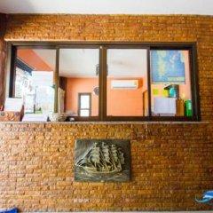 Отель Naiyang Seaview Place фото 23