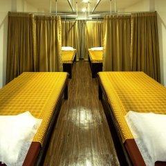 Отель Top Inn Sukhumvit Бангкок фото 10