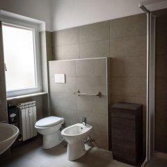 Отель Simonetti Италия, Лидо-ди-Остия - отзывы, цены и фото номеров - забронировать отель Simonetti онлайн фото 3