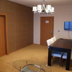 Amazon Aretias Hotel Турция, Гиресун - отзывы, цены и фото номеров - забронировать отель Amazon Aretias Hotel онлайн фото 10