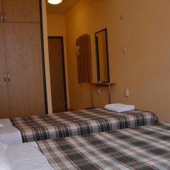 Отель Neon Guest Rooms Шумен комната для гостей фото 3