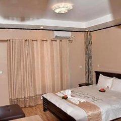 Апартаменты Al Minhaj Service Apartments Вити-Леву фото 6